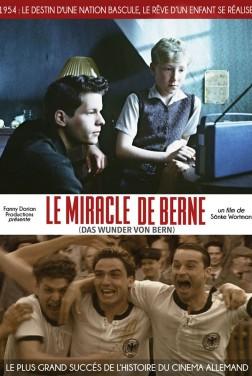 Le Miracle de Berne (2019)