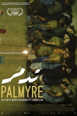 Palmyre (2019)