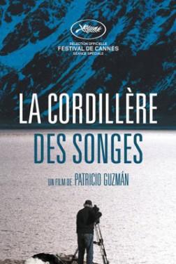 La Cordillère des songes (2019)