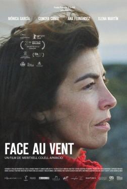 Face au vent (2019)