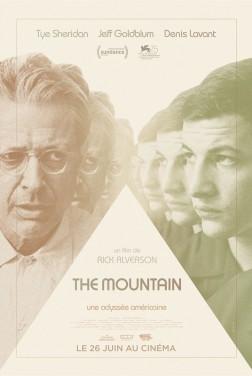 The Mountain : une odyssée américaine (2019)