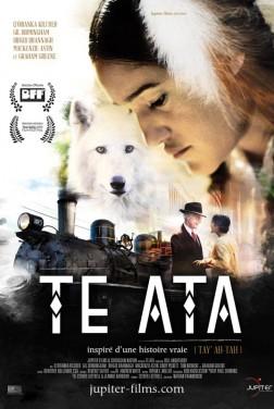 Te Ata (2019)