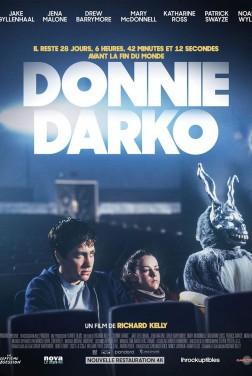 Donnie Darko (2019)