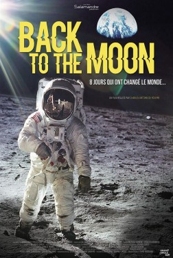 Back to the Moon (2019)