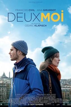 Deux moi (2019)