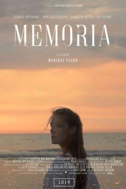 Memoria (2019)