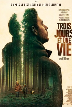 Trois jours et une vie (2019)