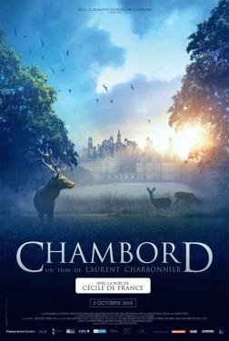 Chambord (2019)