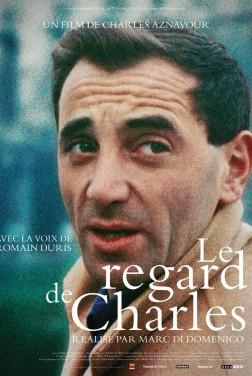 Le Regard de Charles (2019)