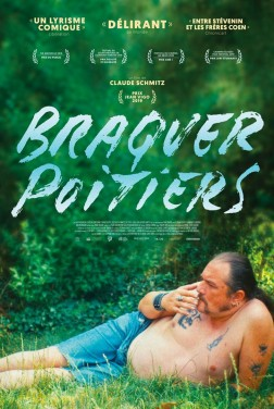 Braquer Poitiers (2019)