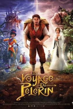 Le Voyage du Pèlerin (2019)