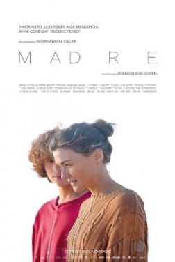 Madre (2020)
