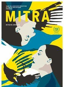 MITRA (2020)