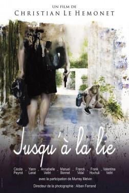 Jusqu'À La Lie (2019)