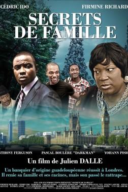 Secrets de Famille (2019)