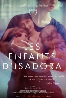 Les Enfants d'Isadora (2019)