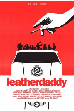 Leatherdaddy (2019)