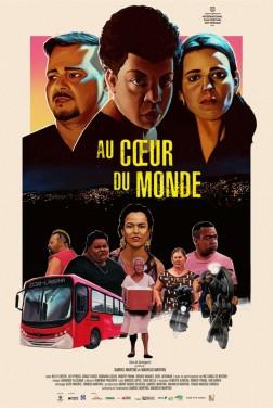 Au cœur du monde (2019)