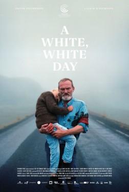 Un jour si blanc (2020)