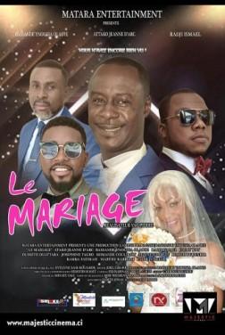 Le Mariage (2020)