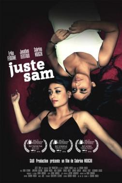 Juste Sam (2020)
