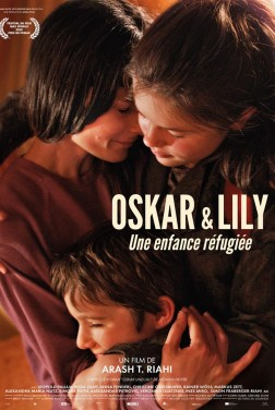 Oskar et Lily (2020)