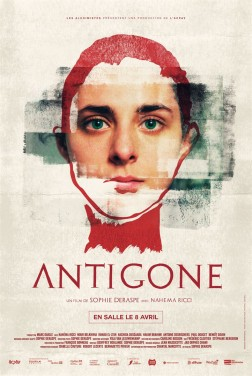 Antigone (2020)