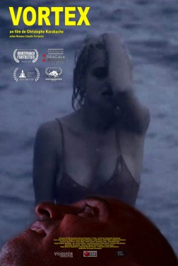Vortex (2020)