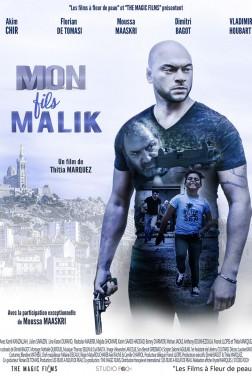 Mon fils Malik (2020)