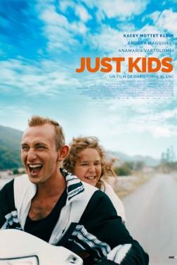 Just Kids (2020)