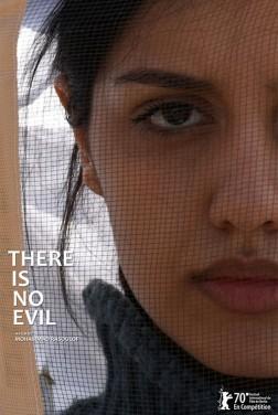 Le Diable n'existe pas (2020)
