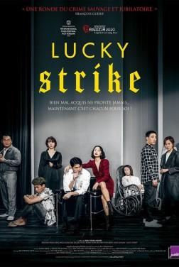 Lucky Strike (2020)