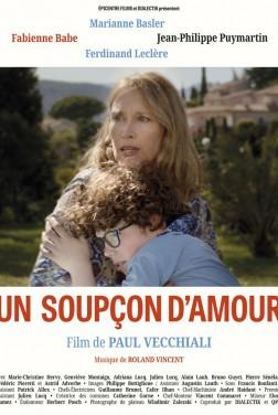 Un soupçon d'amour (2020)