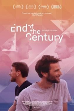 Fin de siècle (2020)