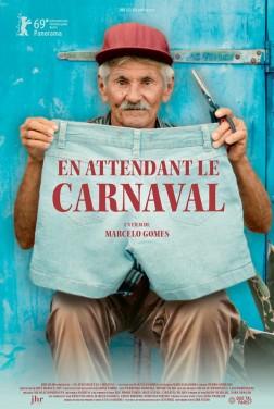 En Attendant le carnaval (2020)
