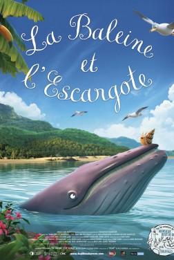 La Baleine et l'escargote (2020)