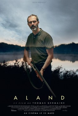 Aland (2020)