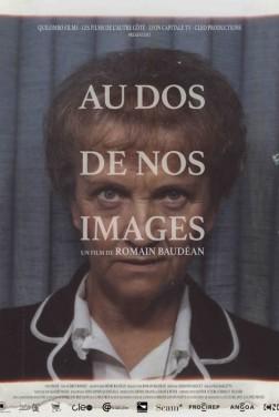 Au dos de nos images (2020)