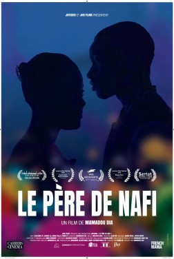 Le Père de Nafi (2020)
