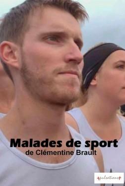 Malades de sport (2020)