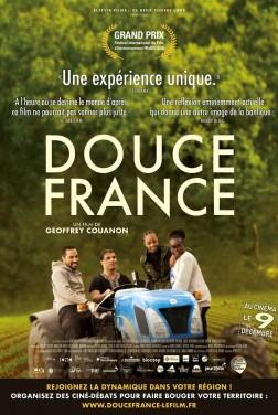 Douce France (2020)