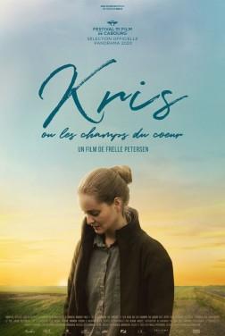 Kris ou les champs du cœur (2020)
