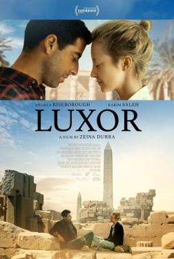 Louxor (2020)