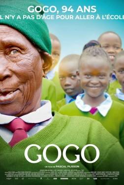 Gogo (2021)