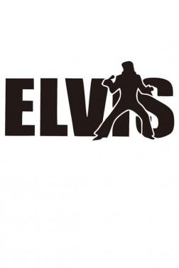 Elvis Presley Biopic by Baz Luhrmann (2021)