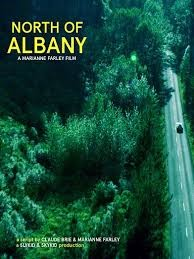 North Of Albany (2021)