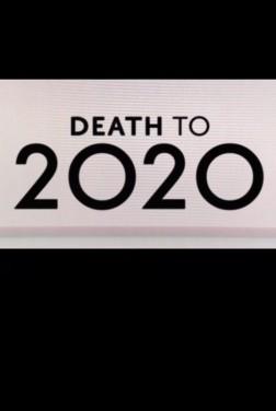 Mort à 2020 (2021)