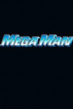 Mega Man (2021)
