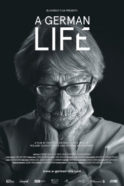 A German Life (2021)