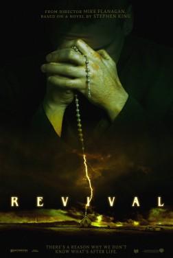 Revival (2021)